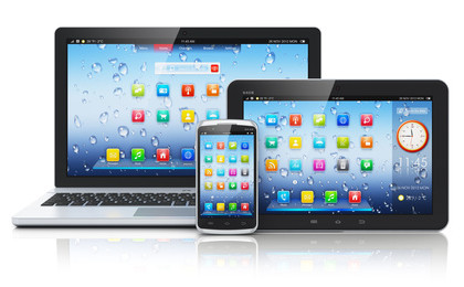 Tablet Spiele Ohne Internet